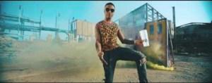 """Video: Starboy – """"Soco"""" ft. Wizkid x Terri x Spotless x Ceeza Milli"""
